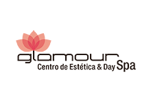 Glamour Spa