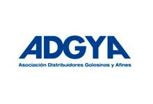 ADGYA