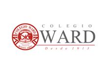 Colegio Ward