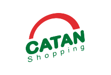 Catan Shopping