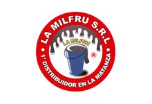 La Milfru